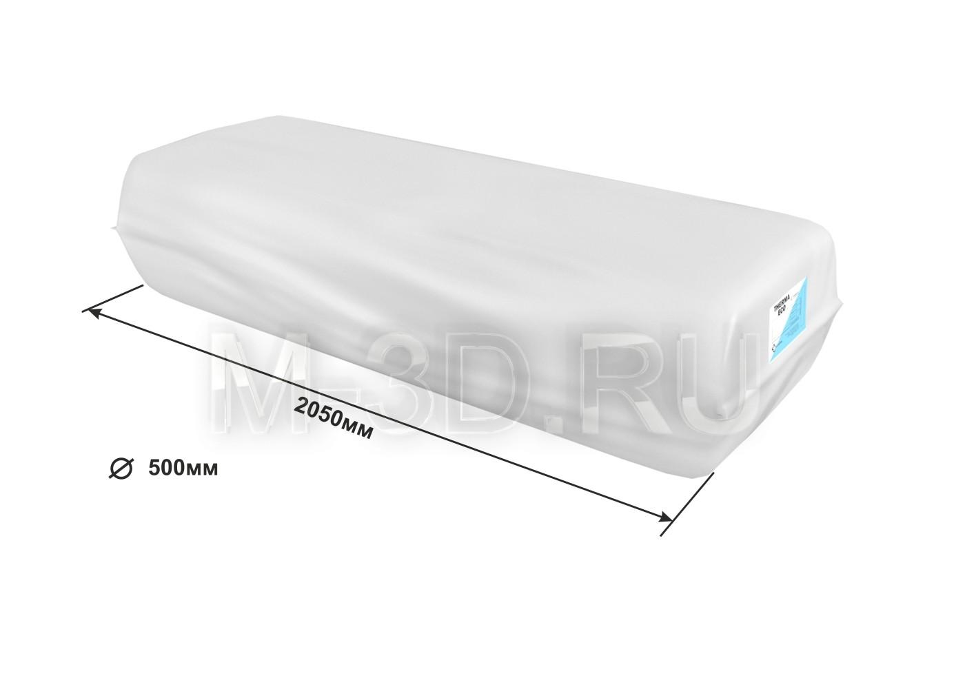 упаковка картонная для теплоизоляции полиэтиленовая